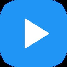 Atom视频播放器