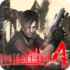 Pro Resident Evil 4 Guia
