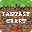 Fantasy Craft: Exploration