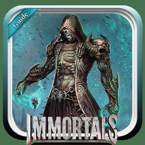 Guide WWE Immortal 2K17 Free