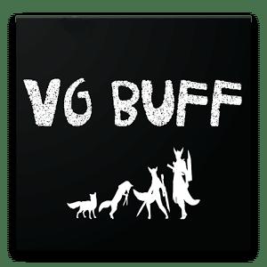 VG Buff