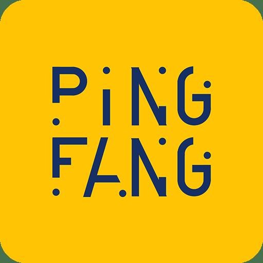 屏方Ping²-影视同款精品生活指南