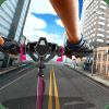 电动滑板车3D模拟器
