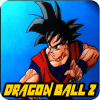 Cheat Dragon Ball Z Fighters