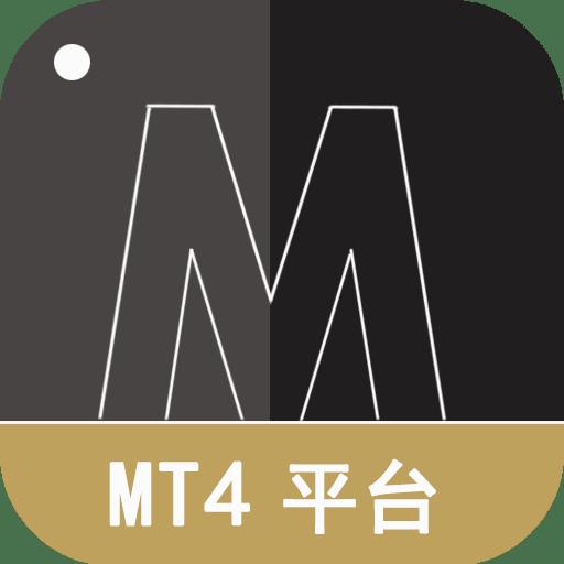 MT4平台