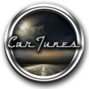 汽车歌曲音乐播放器  测试版