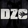 DayZ Central Standalone