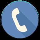 联系人拨号