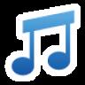 MP3转换器