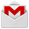 Gmail Smart Extras™