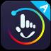 TouchPal Italian Language Pack