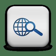 Vehicle Search (MP/AP/CG RTO)