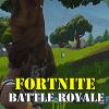 Hints Fortnite Battle Royale