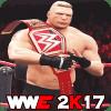 Guia WWE 2K17 Smackdown
