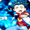 Guide For beyblade Games