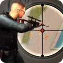 迈阿密特警狙击手