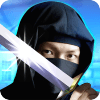 Elite Ninja Assassin 3D