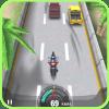 Moto Racing 3D Game - 摩托车赛车游戏