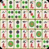 Mahjong China