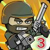 Doodle Army 3 : Mini Militia