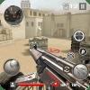American Sniper SWAT Shoot
