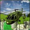 直升机战争武装直升机攻击