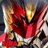 Guide BIMA-X Satria Heroes