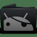 根浏览器ROOT文件管理器