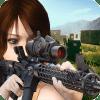 现代狙击手3D秘密任务