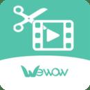 wewowmovie