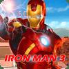 New Iron Man 3 Trick