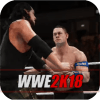 Guide: WWE 2k18 GAME