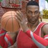 Slam Dunk Mania : Basketball