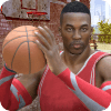 Slam Dunk Mania : Basketball
