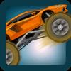 越野拉力赛 Racer: Off Road