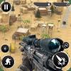 战斗狙击手射击3D