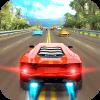 Mobile Road Racing