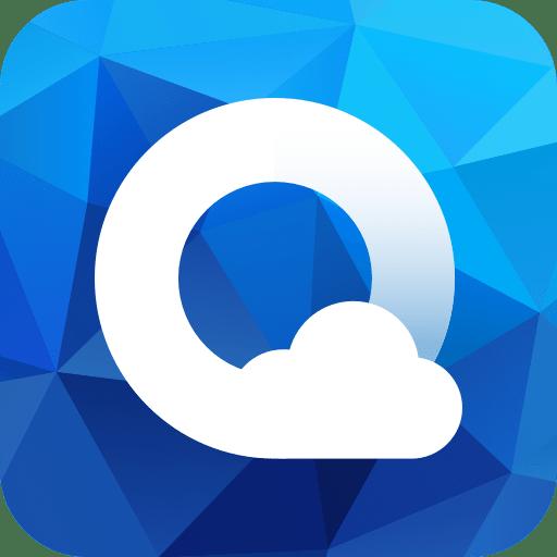 QQ浏览器VR