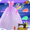 婚纱裁缝工厂