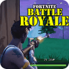 New Fortnite Battle Royale Hints