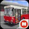 模拟游戏:模拟巴士2