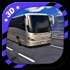 Bus Simulation