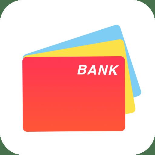 信用卡申办