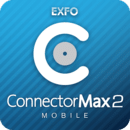 ConnectorMax2 Mobile