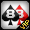 Vip88 - danh bai doi thuong, game bai online