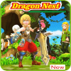 Pro Game Dragon Nest Cheat