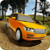 Suv Car Simulator 3D