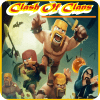 Pro Game Clash Of Clans Best Tricks