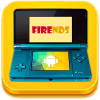 Fire-NDS (NDS Emulator)