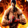 Game Tekken 3 Free Guide